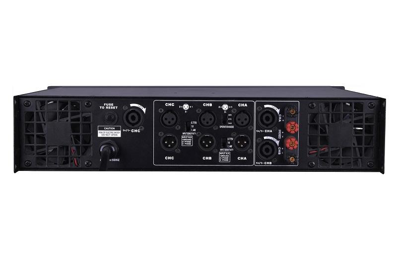 HAS-1500NX-1