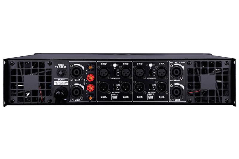HAS-4600NX-02