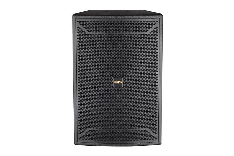 Loa-karaoke-HAS-FL112-1
