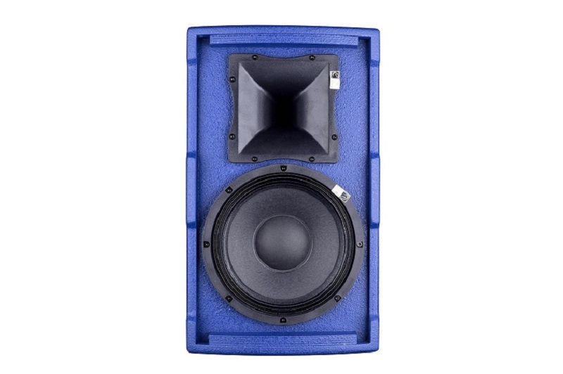 Loa-karaoke-has-fp110-2