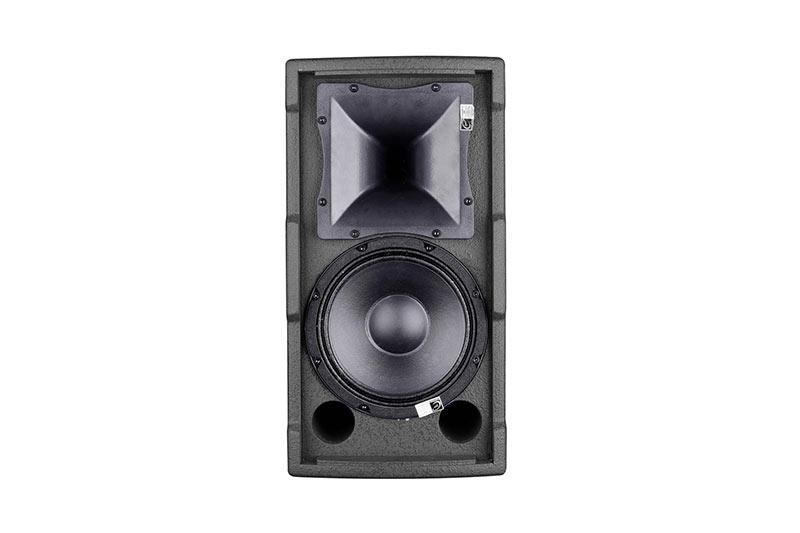 loa-karaoke-has-fl08-1