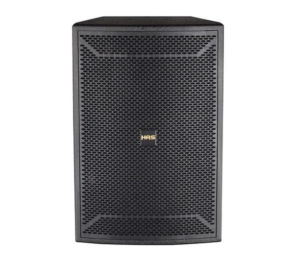 Loa-karaoke-HAS-FL115-1
