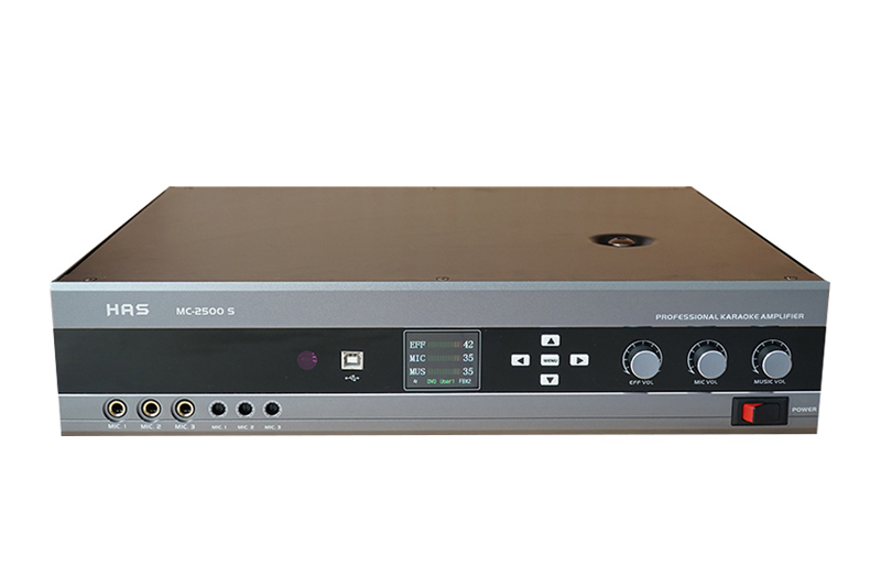 800x533-mc2500s