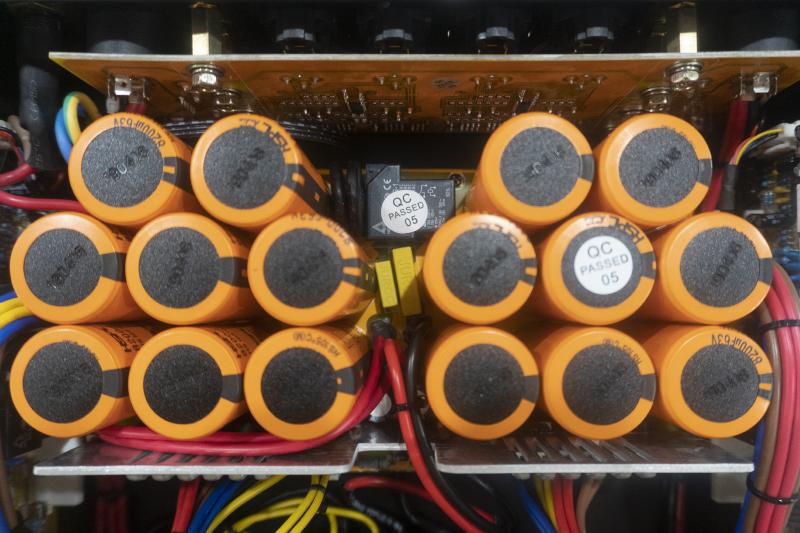 HAS P4800-3