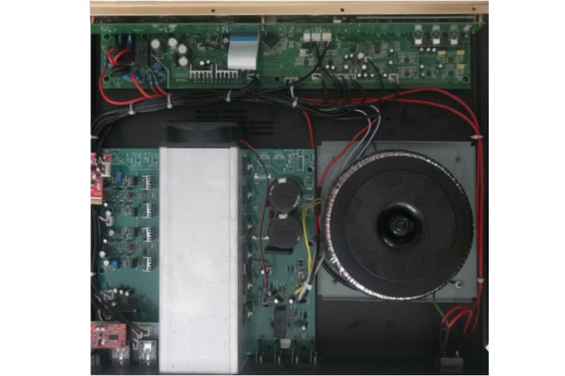 HAS-MX-2400-2