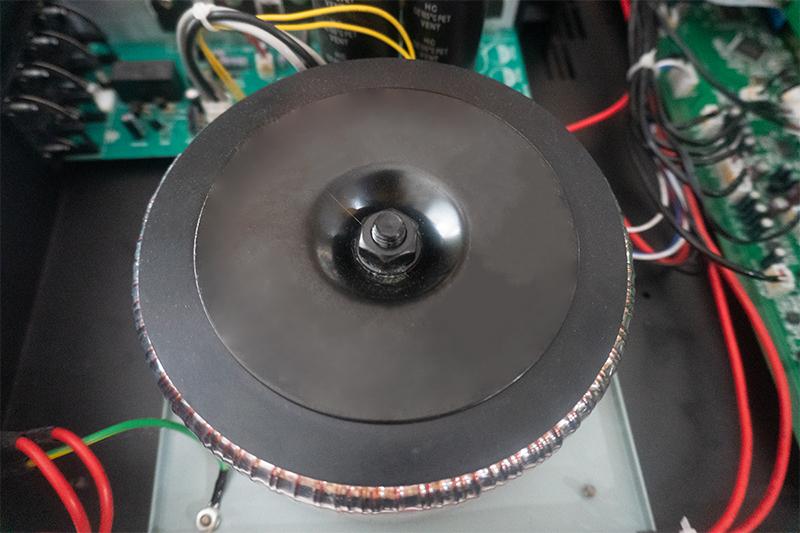 HAS-MX-2400-1