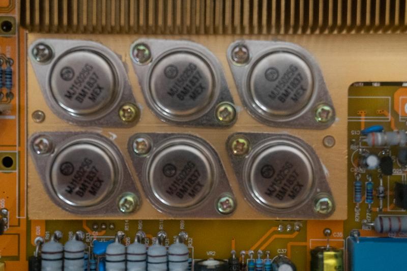 HAS-L22000-1