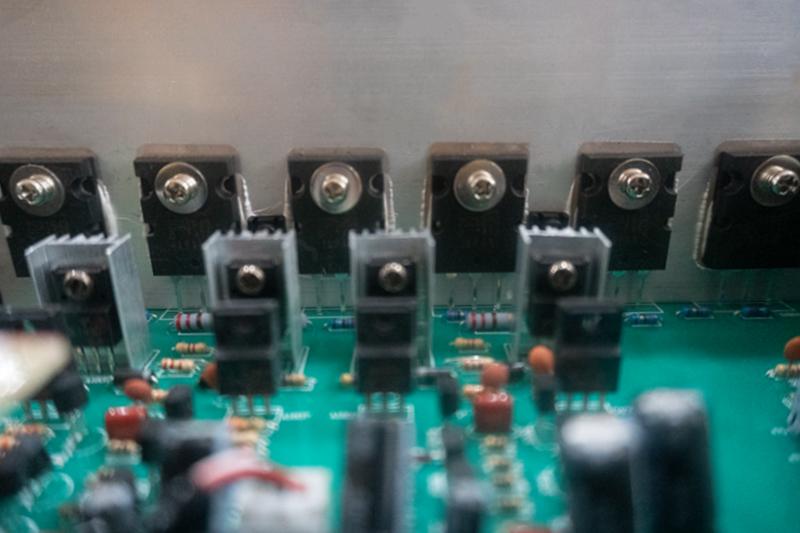 HAS-MX-2400-3